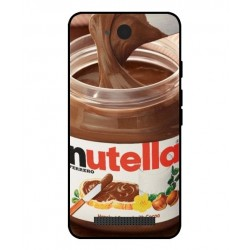 Durable Nutella Cover For Archos Access 45 4G