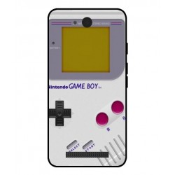 GameBoy Cover Per Archos Access 45 4G