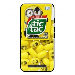 Durable TicTac Cover For Archos Access 45 4G