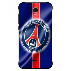 Durable PSG Cover For Archos Sense 47X