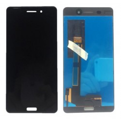 Nokia 3 Assembly Replacement Screen