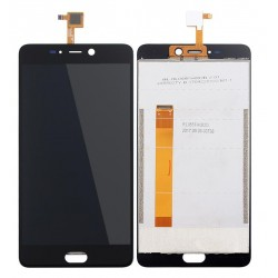 Leagoo T5 Assembly Replacement Screen