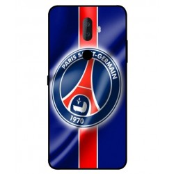 Durable PSG Cover For Alcatel 3v