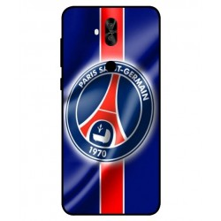 Durable PSG Cover For Asus Zenfone 5 Lite ZC600KL
