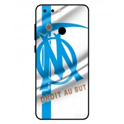 Durable Marseilles Cover For ZTE Blade V9