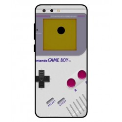 Durable GameBoy Cover For ZTE Blade V9