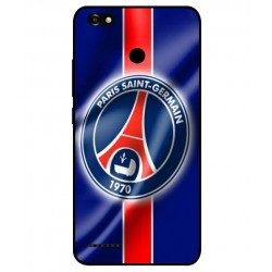 Durable PSG Cover For ZTE Blade A3