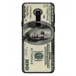 Durable 100 Dollar Note Cover For Samsung Galaxy S9