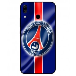 Durable PSG Cover For Asus Zenfone 5z ZS620KL