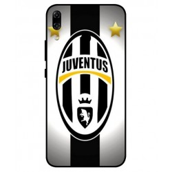 Juventus Cover Per Asus Zenfone 5z ZS620KL