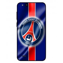 Durable PSG Cover For ZTE Tempo Go