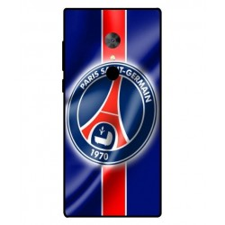 Durable PSG Cover For Alcatel 5