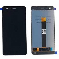 Nokia 2 Assembly Replacement Screen