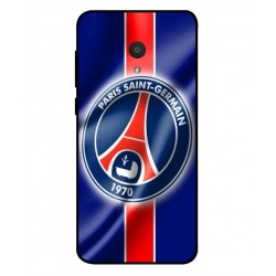 Durable PSG Cover For Alcatel 1x