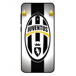 Juventus Deksel For Alcatel 1x