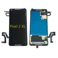 Google Pixel 2 XL Assembly Replacement Screen