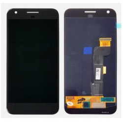 Google Pixel Assembly Replacement Screen
