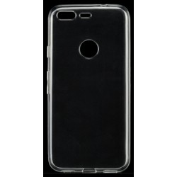 Silicone Cover For Google Pixel