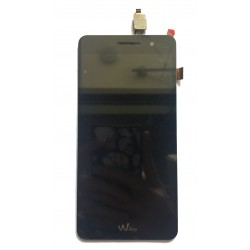 Wiko Tommy 2 Assembly Replacement Screen