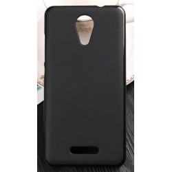 Silicone Cover For Wiko Tommy 2