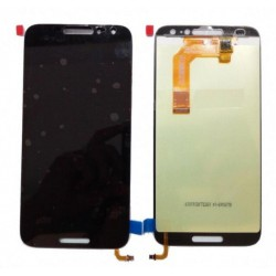 Orange Dive 72 Assembly Replacement Screen