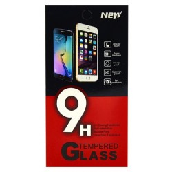 Gorilla Glass Screen Protector For BQ Aquaris VS Plus