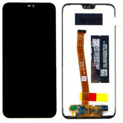 Huawei P20 Assembly Replacement Screen