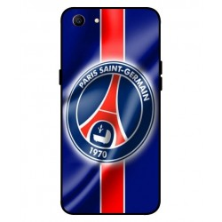 Durable PSG Cover For Oppo A1