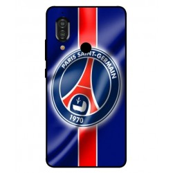 Durable PSG Cover For Sharp Aquos S3
