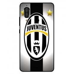 Durable Juventus Cover For Sharp Aquos S3