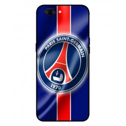 Durable PSG Cover For Oppo F7