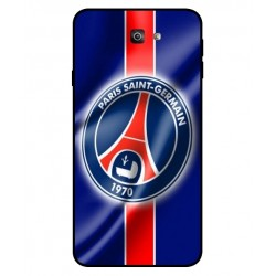 Durable PSG Cover For Samsung Galaxy J7 Prime 2