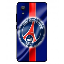 Durable PSG Cover For Sharp Aquos S3 Mini