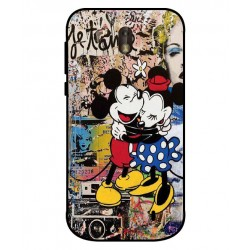 Customized Cover For Nokia 1