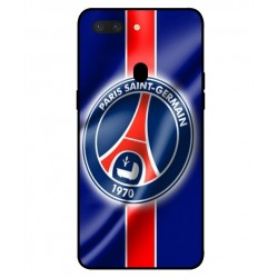 Durable PSG Cover For Oppo R15 Pro