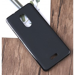 Silikone cover til Alcatel 3c