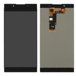 Sony Xperia L1 Assembly Replacement Screen