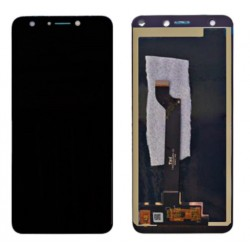 Asus Zenfone 5 Lite ZC600KL Assembly Replacement Screen
