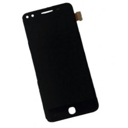 Alcatel 1x Assembly Replacement Screen