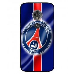 Durable PSG Cover For Motorola Moto E5 Plus