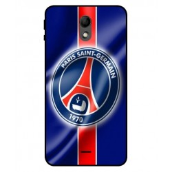 Durable PSG Cover For Wiko Kenny