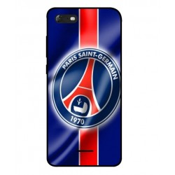 Durable PSG Cover For Wiko Tommy 3