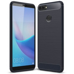 Hard Cover For Huawei Y9 2018