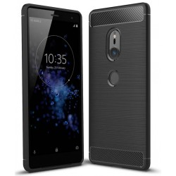 Hard Cover For Sony Xperia XZ2