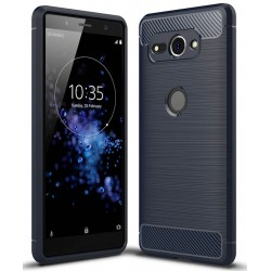 Hard Cover For Sony Xperia XZ2 Compact