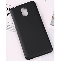 Silicone Cover For Wiko Tommy 3