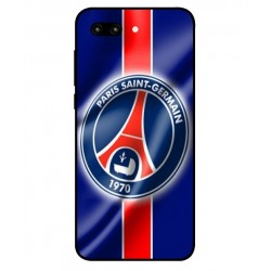 Durable PSG Cover For Huawei Honor 10