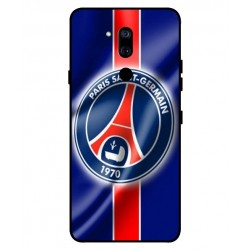Durable PSG Cover For LG G7 ThinQ
