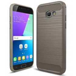 Hard Cover For Samsung Galaxy A5 (2017)