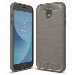 Hard Cover For Samsung Galaxy J5 (2017)